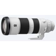 Sony FE 200-600mm f/5.6-6.3 G OSS Lens - SEL200600G