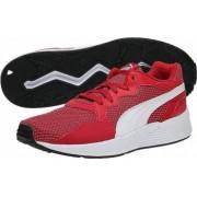 Pantofi Sport Barbati Puma Pacer Plus Red Marimea 41