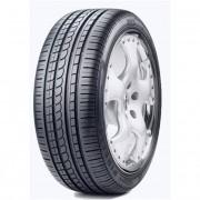 Pirelli Pneumatico Pirelli Pzero Rosso Asimmetrico 285/45 R19 107 W Mo