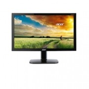 "Монитор 21.5"" (54.61 cm) Acer KA220HQbid, Full HD LED, 5ms, 100 000 000:1, 200 cd/m2, HDMI & DVI"