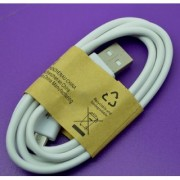 Rapid Charge Micro USB Cable Fast Charging Cord With High Speed Data Sync