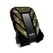 Adata DashDrive Durable HD710M 1TB 2.5 USB 3.0 Military
