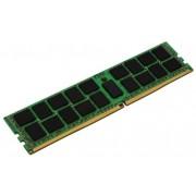 Kingston - DDR4 - 16 GB - DIMM 288-pin - 2400 MHz / PC4-19200