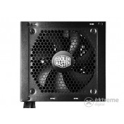 Sursă de alimentare Cooler Master (RS650-AMAAB1-EU) G650M 650W