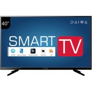Daiwa L42FVC4U 40 inches(101.6 cm) Smart Full HD LED TV