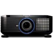 Videoproiector InFocus IN5555L, 7000 lumeni, 1920 x 1200, Contrast 2400:1, HDMI (Negru)