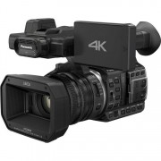 Panasonic HC-X1000 - VIDEOCAMERA PROFESSIONALE - 2 Anni Di Garanzia In Italia