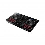 Controlador Pioneer Modelo: DDJ-R REKORDBOX
