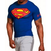 Under Armour Alter Ego - T-shirt - L