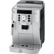 Espressor Automat DeLonghi ECAM 22.110SB 1450 W 15 bar 1.8 l Negru