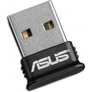 Asus USB-BT400 bt adapter | USB-BT400
