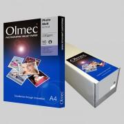 OLM67 HARTIE FOTO MATTE ARCHIVAL OLMEC 230g/50 COLI A2