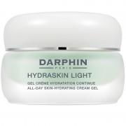 Darphin Hydraskin Light (50ml)
