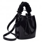 Bolsa Zaxy Wish Bag Pelcia 17620