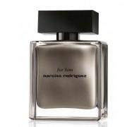 Narciso Rodriguez for Him EDP мъжки парфюм 100 мл. Без опаковка