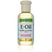 Nature's Bounty Vitamin E Oil 2.50 oz (Pack of 3)