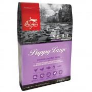 Orijen Puppy Large - 11,4 kg