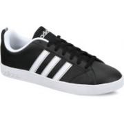 ADIDAS NEO VS ADVANTAGE Sneakers For Men(Black)
