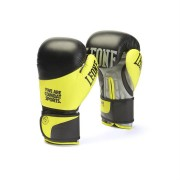 GN052 - Luva Fight 10 oz - amr