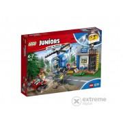 LEGO® Juniors Urmarire pe munte 10751