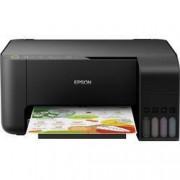 Epson Barevná inkoustová multifunkční tiskárna Epson EcoTank ET-2710, A4, Wi-Fi, Tintentank systém