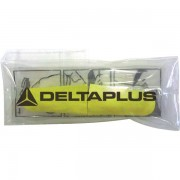 Inserti auricolari conic 200 in dispenser Delta Plus - CONIC200JA (conf.200) - 400149 - Delta Plus