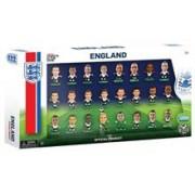 Figurine Soccerstarz England International Team 24 Figurine Version 1 2014