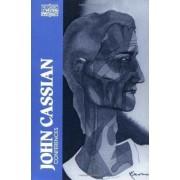 John Cassian: Conferences, Paperback