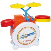Set de tobe Bontempi Baby