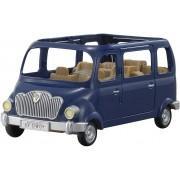 Sylvanian Families - Seven Seater - Minibuss