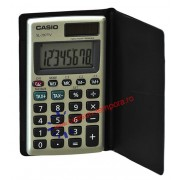 Calculator Casio SL-797TV-GD