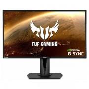 Monitor Asus VG27AQ 90LM0500-B01370