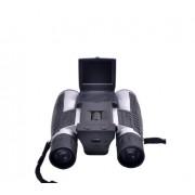 Digitání FULL HD 1920x1080 dalekohled s LCD displejem