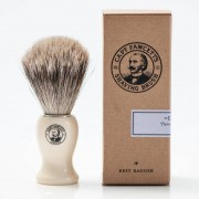 Captain Fawcett - Shaving Brush