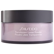 Shiseido Translucent Loose Powder Polvere Viso 18 ml