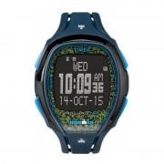 Ceas barbatesc Timex TW5M08200