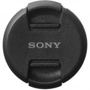 Sony Capac Obiectiv 82mm ALC-F82S