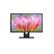 Dell E Series E2318HN Monitor Piatto per Pc 23'' Full Hd Ips Nero