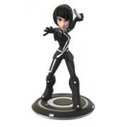 Figurina Disney Infinity 3.0 Quorra
