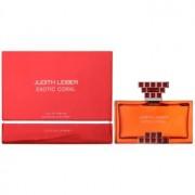 Judith Leiber Exotic Coral eau de parfum para mujer 75 ml