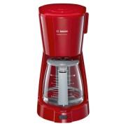 TKA3A034 rt - Kaffeeautomat CompactClass Extra TKA3A034 rt