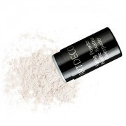 Artdeco Pudră de fixare (Fixing Powder Caster) 10 g