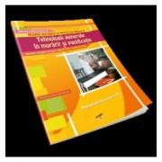 Tehnologii generale in morarit si panificatie Modul I . Manual pentru clasa a X-a