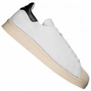 adidas Originals Superstar 80s Sneakers CQ2231 - wit - Size: 42