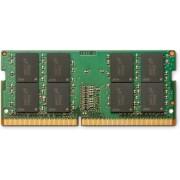 HP 8GB (1x8GB) DDR4-2400 nECC RAM z240