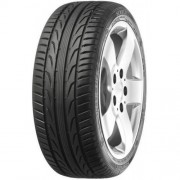 Anvelope Semperit Speedlife 2 195/45R16 84V Vara