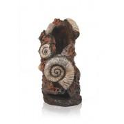 biOrb dekorace starověká ulita