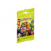 71025 Minifigurina LEGO Seria 19
