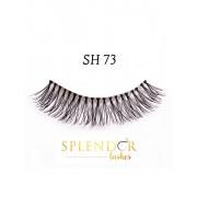 Gene bandă Splendor – SH73