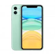 Smartphone Apple iPhone 11 128GB Green